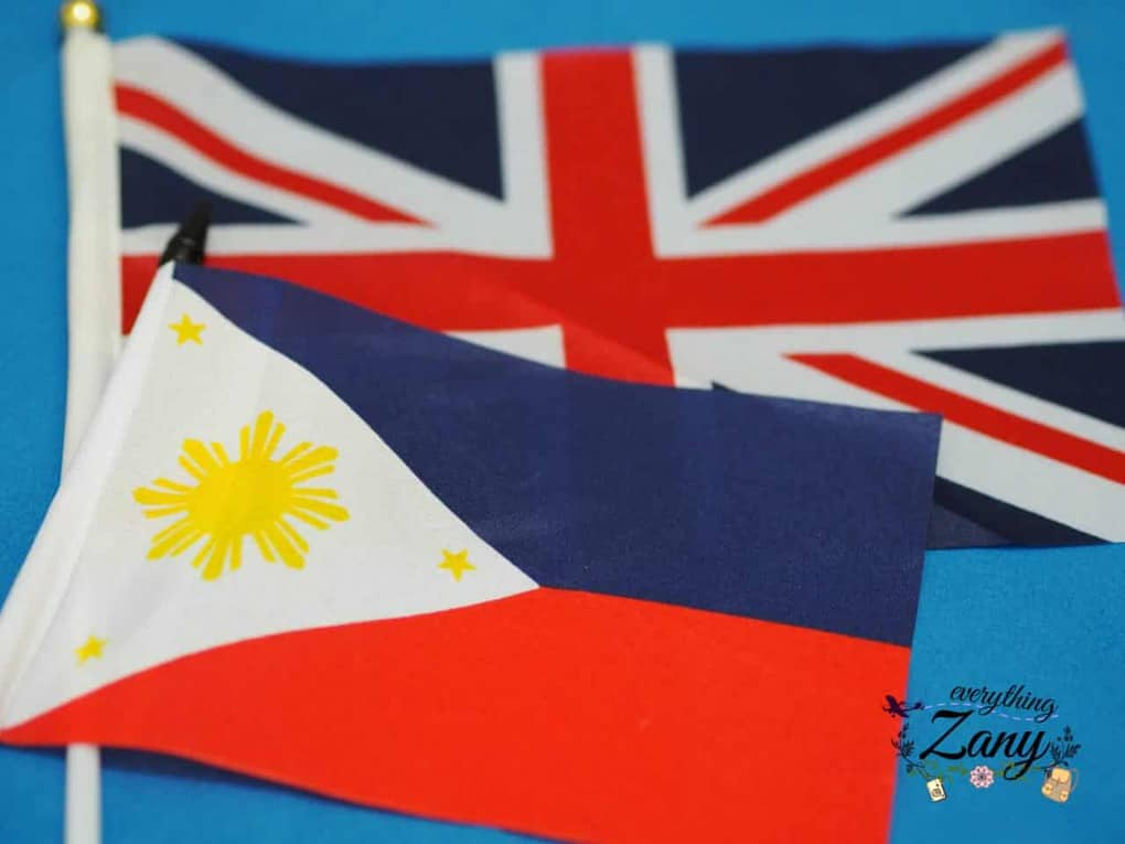 UK and Philippines: Where Is Home For A Dual Citizen Like Me