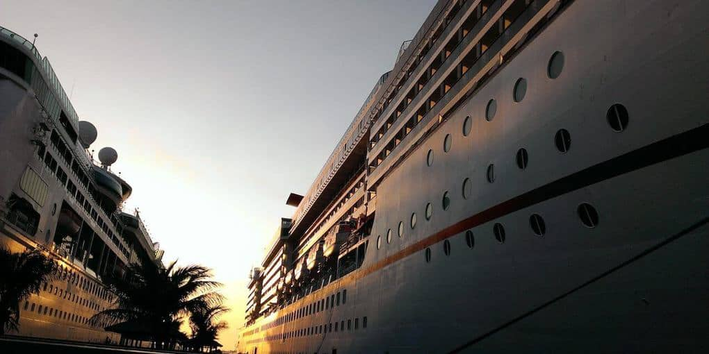 What You Should Know and Bring When Going on a Cruise (Especially for the First Time!)