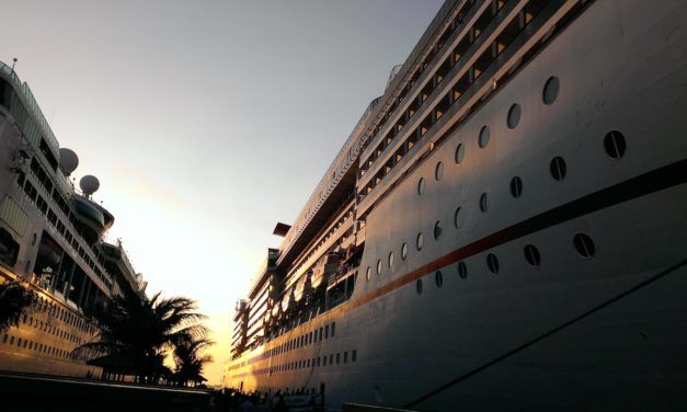 What You Should Know and Bring When Going on a Cruise
