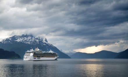 Helpful Cruise Ship Terminologies That You Should Know