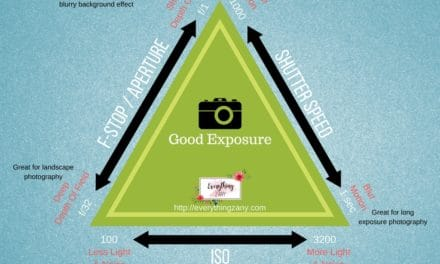 Photography Tips: How To Enhance Your Photography Skills