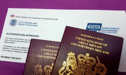 Complete Guide on Applying for ESTA to Travel to the USA with No Visa