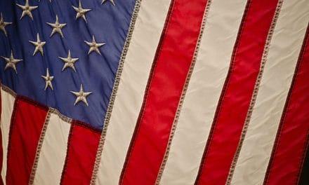 US Visa Series: How To Apply For US Tourist Visa (B1/B2)