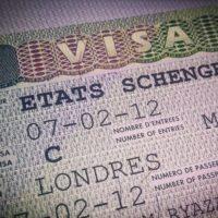 How To Apply for Schengen Visa the UK