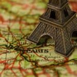 Paris Attractions: Things To Do In Paris (Paris Guide And Travel Tips)