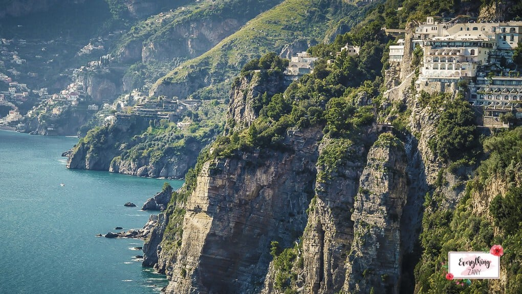7 Incredible Places to Visit in Italy