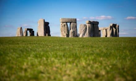 The List of Stunning UNESCO World Heritage Sites the UK