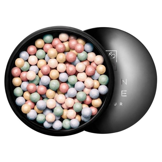 Avon Colour Correcting Pearls