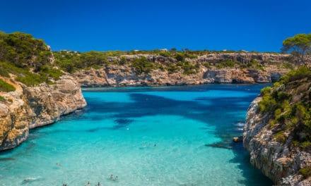 The Most Romantic Honeymoon Destinations in Europe