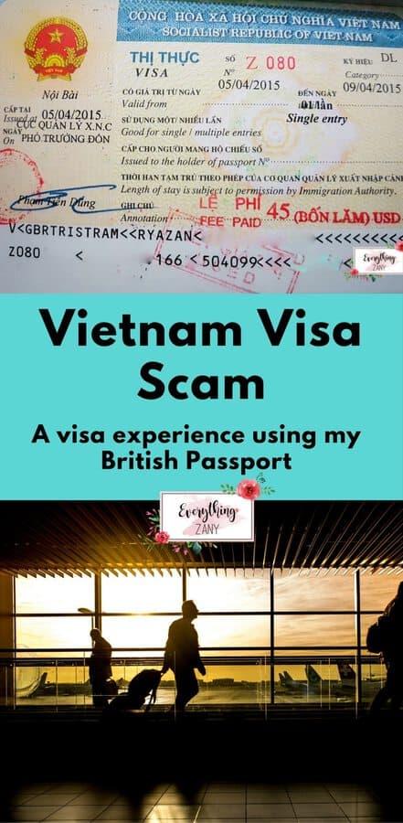 vietnam visa scam pin2