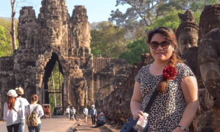 How To Travel Alone: Helpful Solo Travel Tips For Women