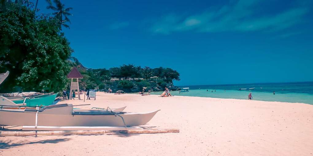8 Things I Miss From The Philippines (More Fun In The Philippines)
