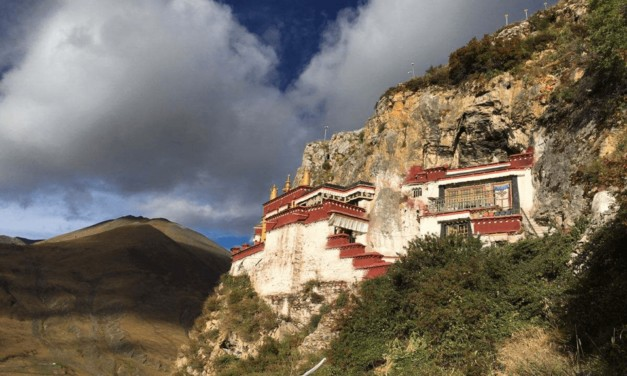 How to Travel Safely During Your Visit to Tibet