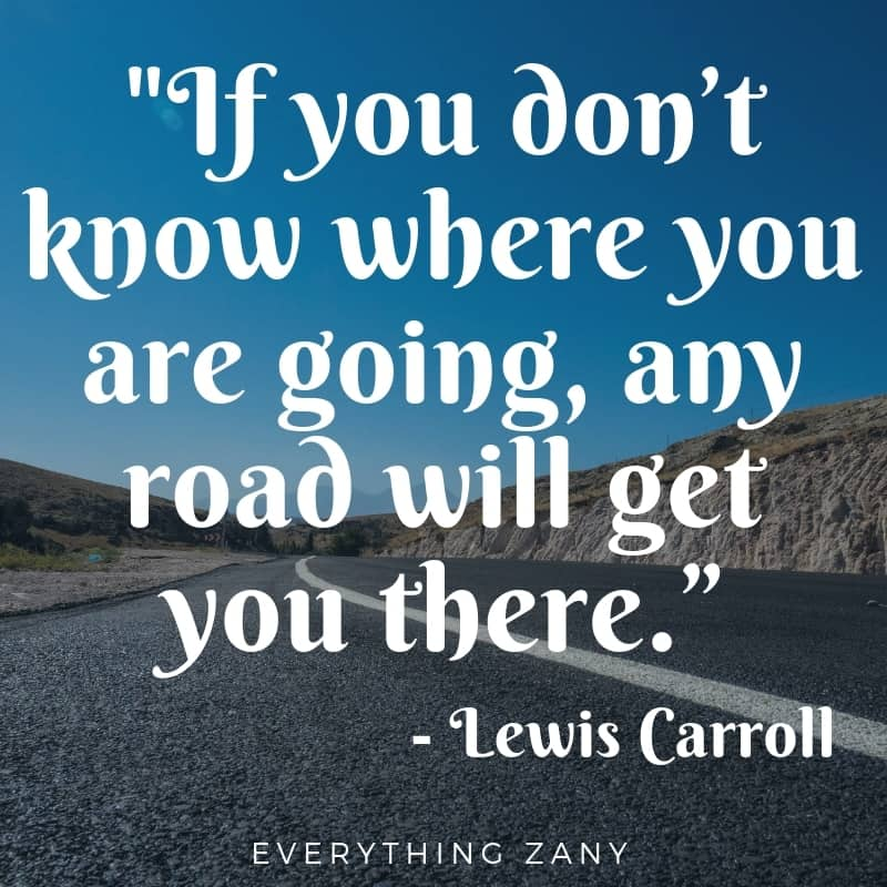 101 Best Adventure and Travel Quotes (Road Trip Inspirations)