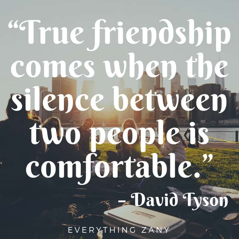 Love And Friendship Quotes | 102 Inspiring Best Friendship Life And Adventure Love Quotes