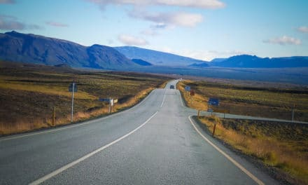 Highlights of the Best Golden Circle Tour in Iceland