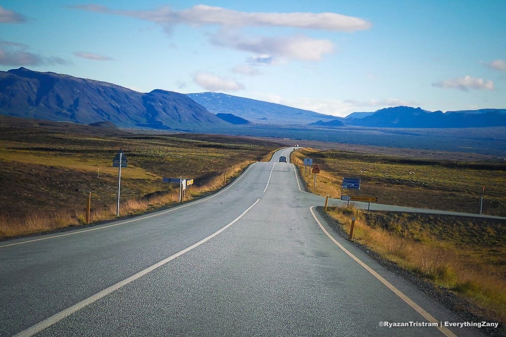 The highlights of the best golden circle stops in iceland golden circle route in iceland solutioingenieria Gallery