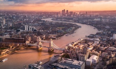 London Attractions: 49 Best Things to Do in London (UK)
