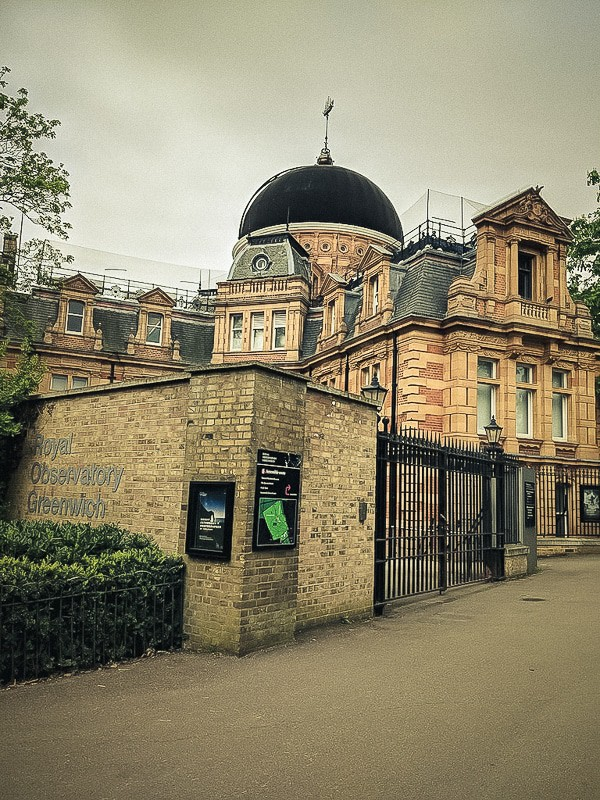 Best Things to Do in London (UK) - Royal Greenwich Observatory