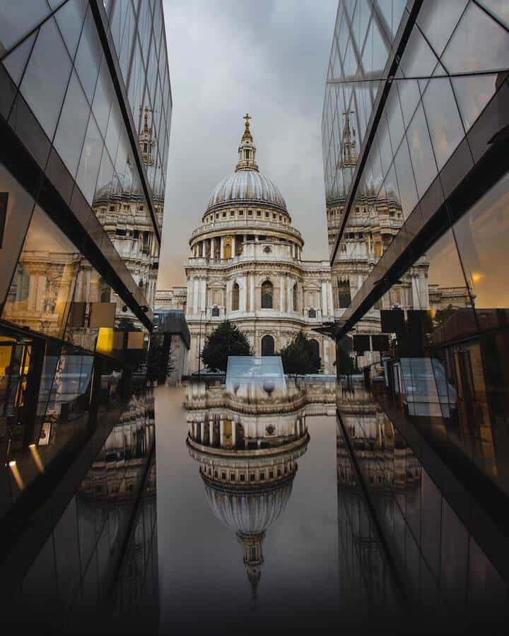 Best Things to Do in London (UK) - St Paul's Cathedral