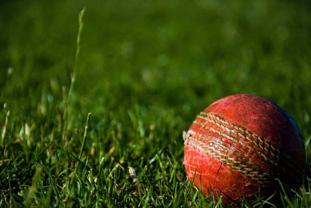cricket sports british culture
