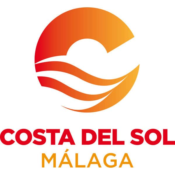 Costa Del Sol Tourism Board