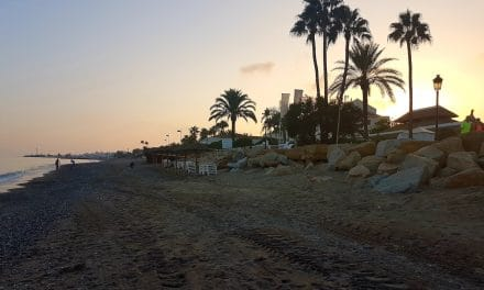 10 Best Things To Do in Marbella (Spain) For An Exciting Week Holiday