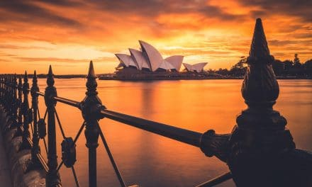Best Tips for Travelling to Australia