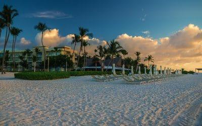 Hotel Review: The Westin Puntacana Resort & Club, Dominican Republic