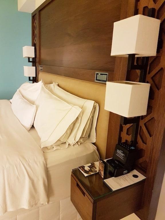 Westin Punta Cana Premium Room
