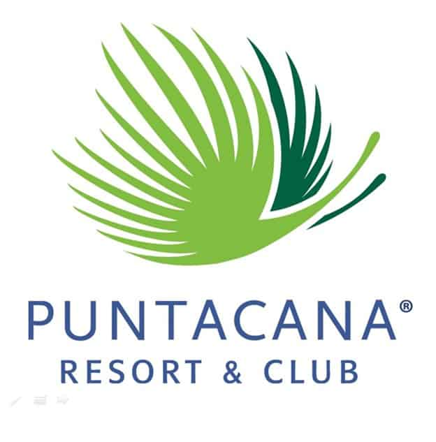 Puntacana Resort and Club