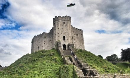 Cardiff Attractions: Things To Do in Cardiff For Fun Weekend Breaks