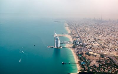 Dubai Attractions: 20 Best Things To Do in Dubai For First Time Visitors