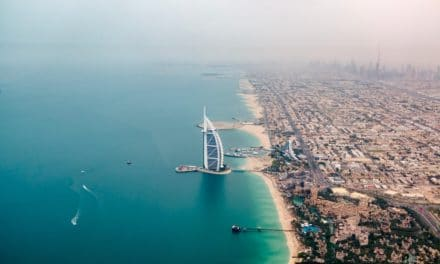 20 Best Attractions and Things To Do in Dubai For First Time Visitors