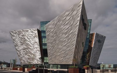 Belfast Attractions: 10 Best Things To Do in Belfast For Weekend Breaks