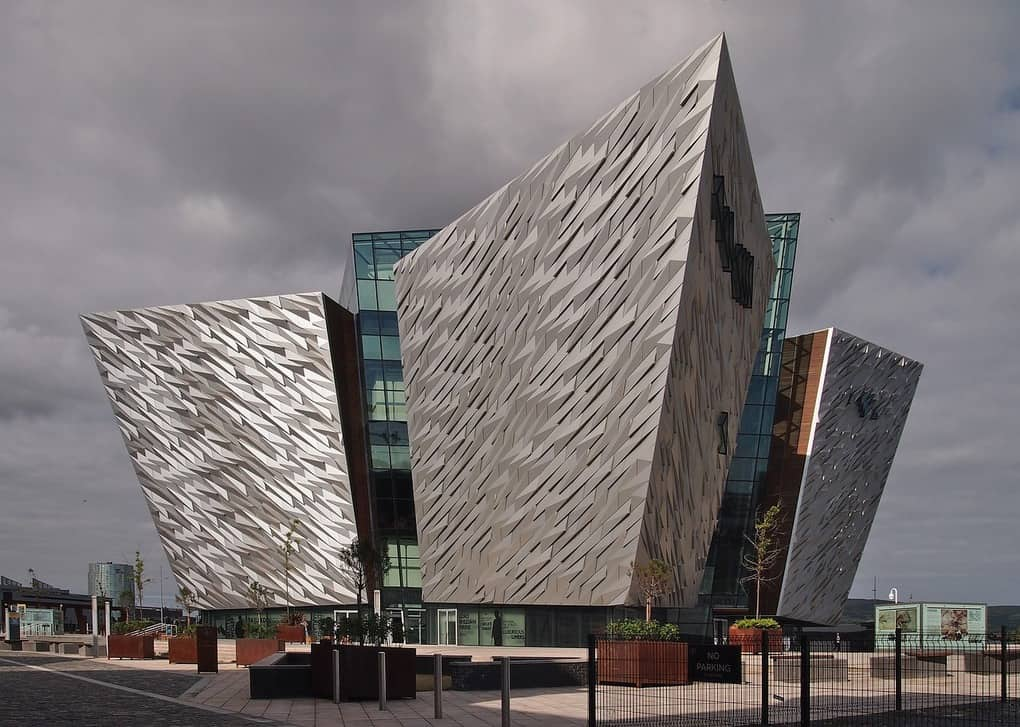 best attractions and things to do in belfast for weekend