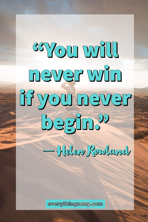 Inspiring Quotes from helen rowland