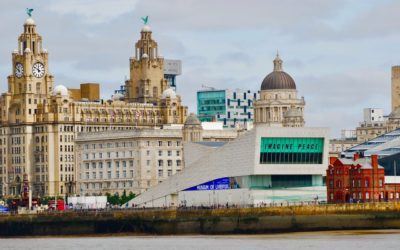 Best Attractions and Things to do in Liverpool (UK)