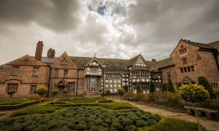 Best Attractions and Things to do in Manchester (UK)