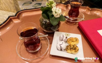 The List of the Best Tea in the World That You Should Try