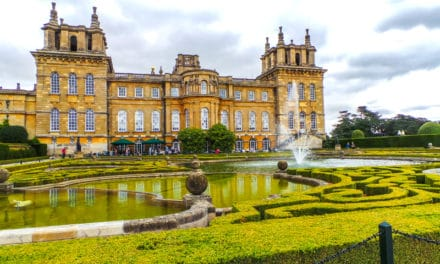 Best Attractions and Things to Do in Oxford (UK) For A Perfect Sightseeing