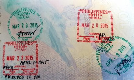 How to Get A Balikbayan Visa for Foreign Spouse and Filipino Dual Citizen
