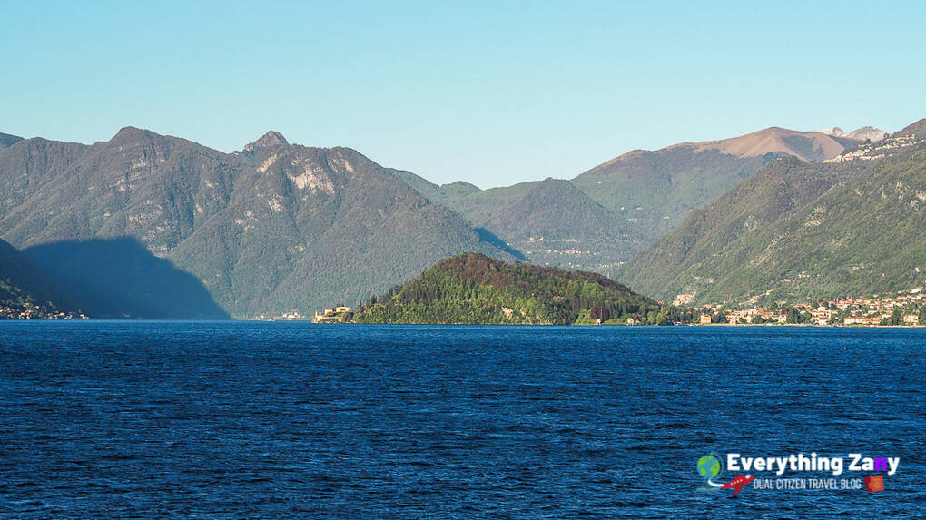 Top Attractions and Things to Do in Lake Como (Italy)