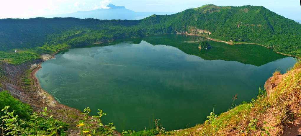 Top Attractions and Things to Do in Tagaytay For A Day Trip From Manila