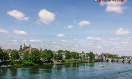 Best Attractions and Things to do in Maastricht, Netherlands