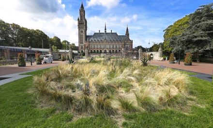 Best Things to do in the Hague (Den Haag), Netherlands