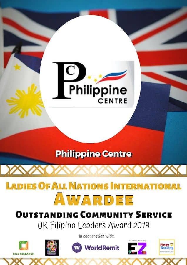 Philippine Centre