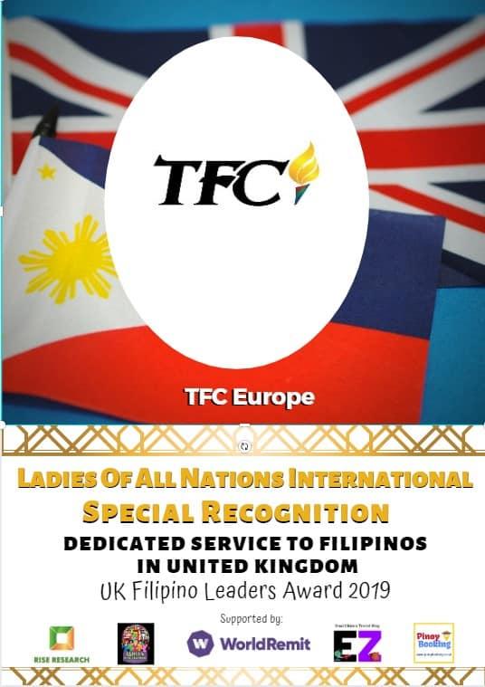 TFC Europe
