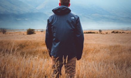 The Tried and Tested Best Travel Jacket for Men