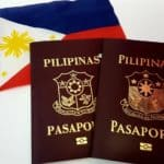 How to Get and Renew Philippine Passport in the Philippine Embassy (UK)